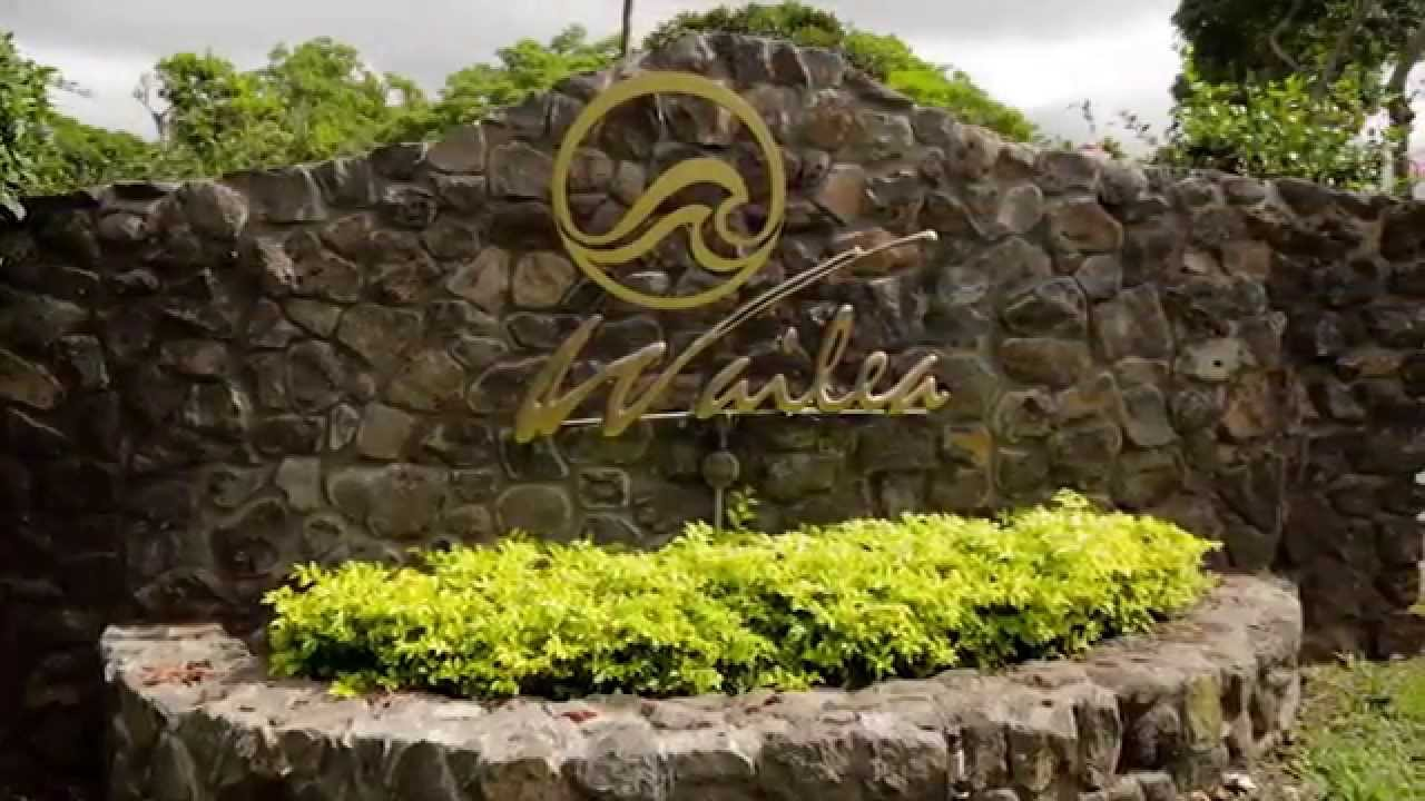 46 Hoawaa Way-Maui, Hawai\'i - YouTube