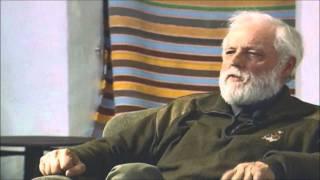 Documental El Hombre de Orce (homenaje a J. Gibert) Parte 1/4