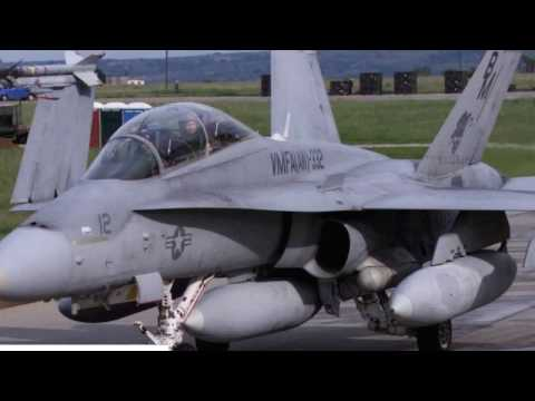 Top 10 Most Expensive Military Airplanes in the world ||  2017 HD