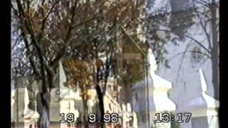�������� ���� Даугавпилс 1998 или come back ������