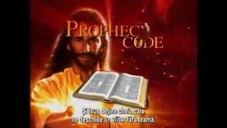 ANTICRISTUL/Apocalipsa il demasca pe ANTICRIST Doug Batchelor Codul profeţiei