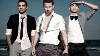 Akcent - My Passion [ New song 2010 ]