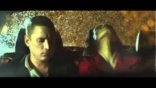 Влюбленные -трейлер 2012