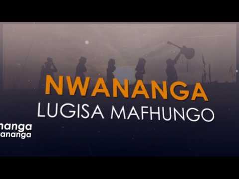 Mafhungo (Video Lyrics) L'wei Netshivhale