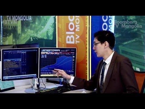 """Чили: БНХАУ-д литийн """"SQM"""" төслийн 32 хувийг худалдахгүй"""