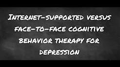 hqdefault - Internet Interventions For Depression