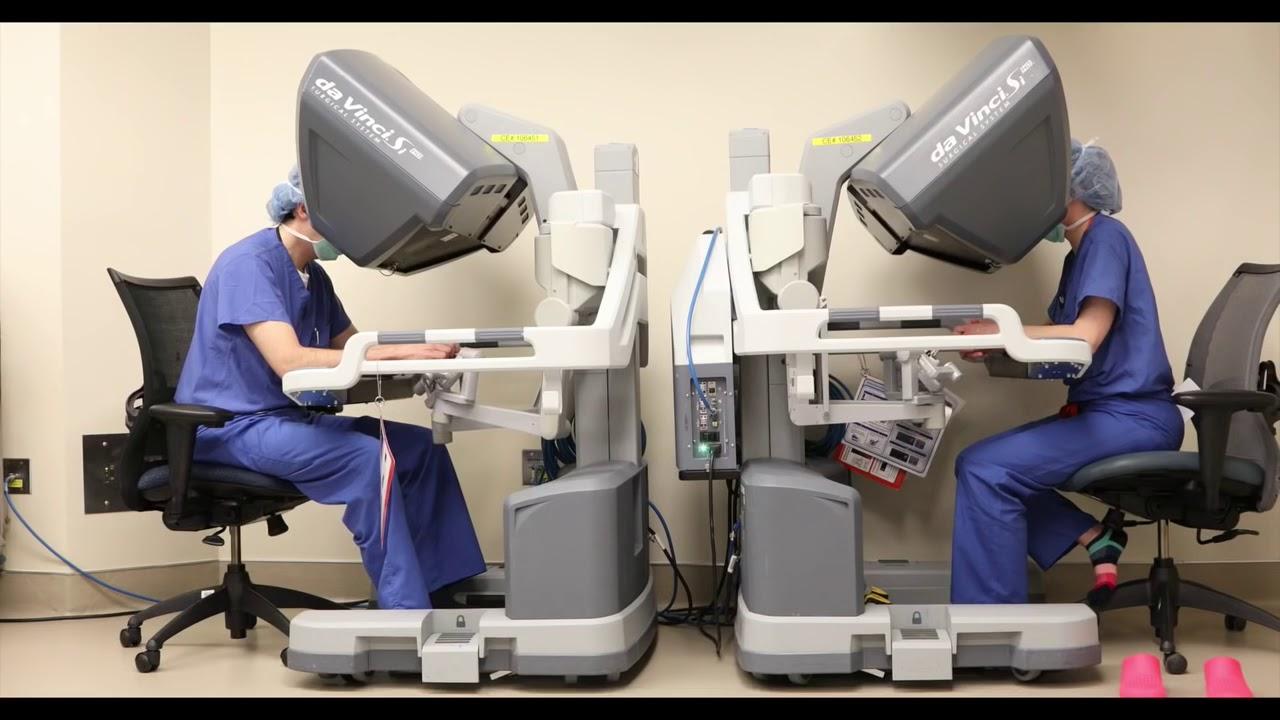 Pelvic & Reconstructive Surgery   Duke Obstetrics & Gynecology