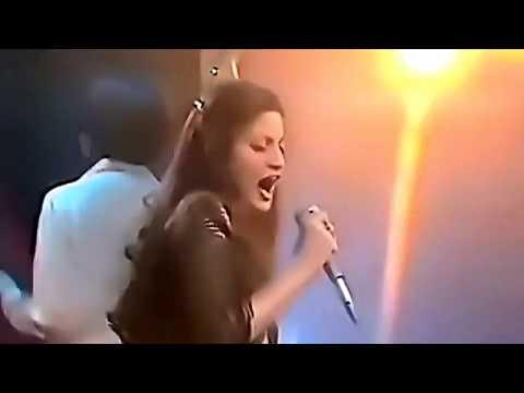 Disco Deewane - Nazia Hassan