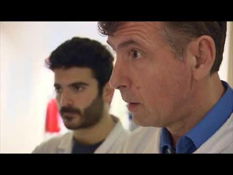 Maladies infectieuses et tropicales par APHP Assistance Publique   Hôpitaux de Paris   Dailymotion