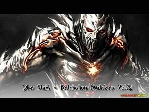 Best Blue Stahli Remix