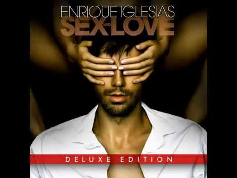enrique iglesias sex and love song playlist in Sunnyvale