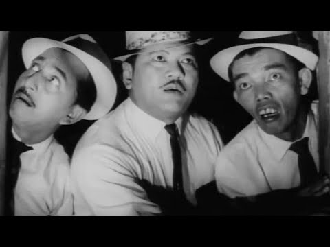 Download NASIB DO RE MI FULL MOVIE  | P.RAMLEE | P.RAMLEE FULL MOVIE
