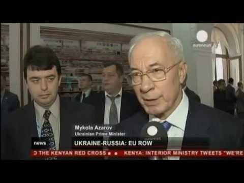 Медведев предрек Украине судьбу Кипра и Греции 24.09.2013