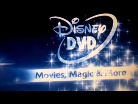 Opening To Leroy And Stitch 2006 Dvd