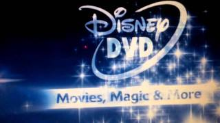 Repeat youtube video Opening To Leroy And Stitch 2006 Dvd