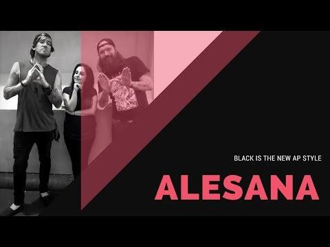 Baixar Alesanaband - Download Alesanaband   DL Músicas