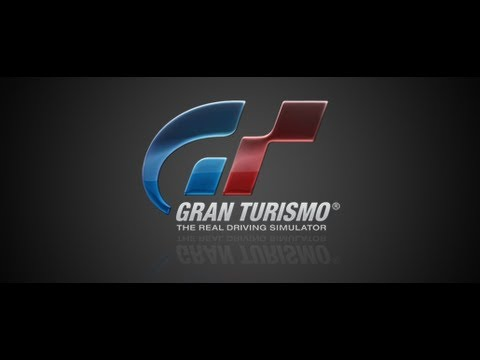 [Tutorial] How To Get Infinite Money In Gran Turismo PSP