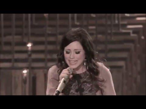 Kari Jobe - Forever (Live) (SHRED)