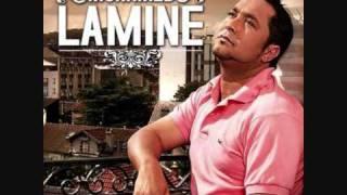 Rai N'B Fever - Ntya [Mohamed Lamine & Kayliah]