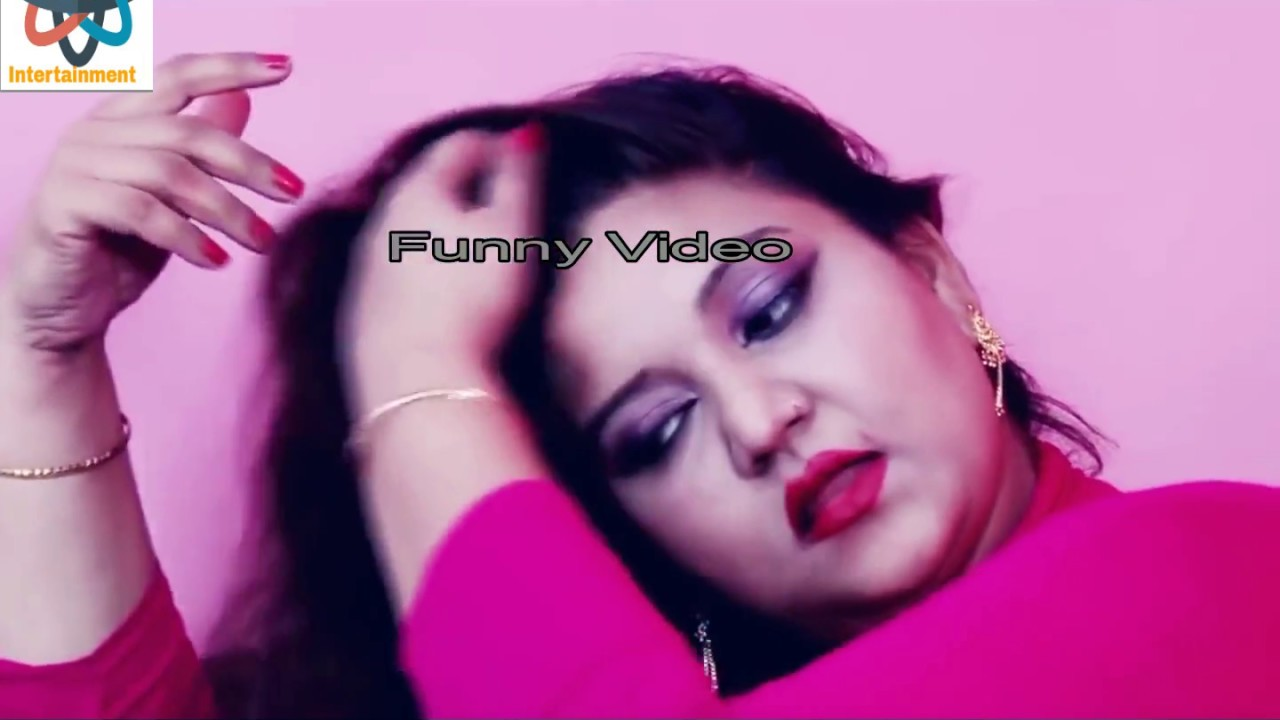 Indian Adult Comedy Funny Video