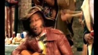 Wu-Tang Clan - Old Man (Masta Killa feat. Ol' Dirty Bastard And RZA)