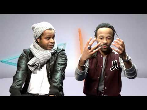 Madcon - What was the craziest thing a fan ever did to you?