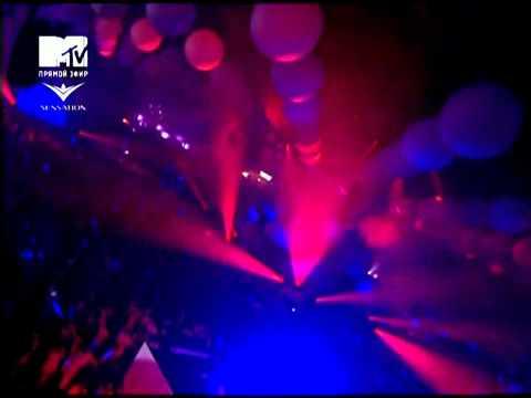 музыка sander van doorn. SANDER VAN DOORN - Sensation Innerspace Russia (11/06/2012) - ID  vk.com/edmforyou слушать трек