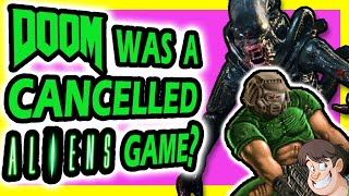 🎮 5 Famous Games That Were Almost Licenses | Fact Hunt