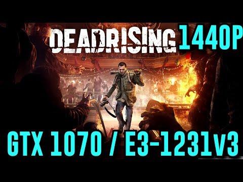 dead-rising-4:-gtx-1070-|-ultra-(-aa-off-)---2k-/-1440p-|-frame-rate-test