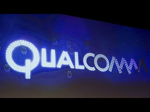 Don't Count Qualcomm Out, Jim Cramer Warns