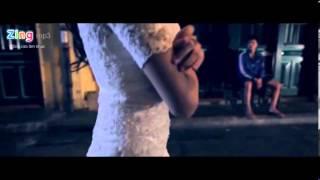Ngọn Nến Trước Gió - Lil Knight ft. JustaTee , Emily, Andree - [HD]