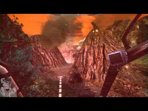 MechWarrior Online (64 bit)