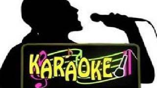 Aao na (karaoke for female singers)