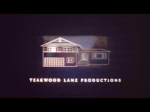 Georgia/Teakwood Lane Productions/Coto/Katz Prods/Imagine TV/20th Century Fox Television (2017)