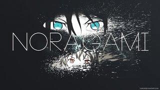 Трейлер 47 богов   Noragami