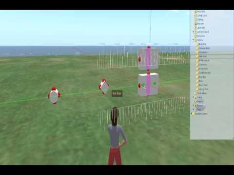 open simulator bpmn process model editor - Bpmn Simulation