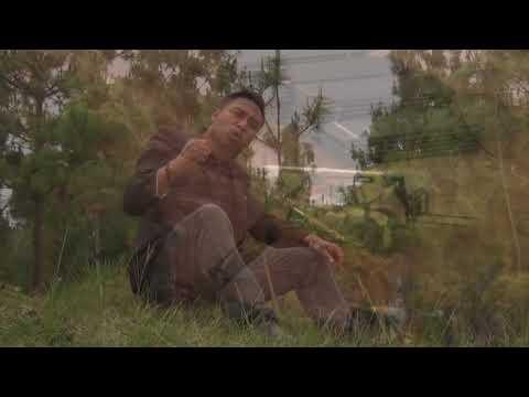 Tragedia en el desierto Talento de Guatemala