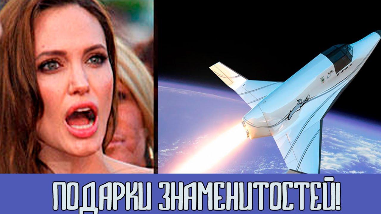 Голые знаменитости Екатерина Редникова голая  видео и фото
