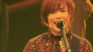 """""""Rolling Star"""" by Flower Flower (YUI) - Have A Nice Day 2019 Live"""