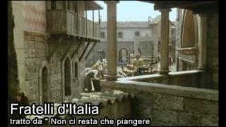 Fratelli D 39 Italia Troisi e Benigni.mp3