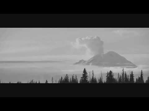 Hans Zimmer ft. Satellite Empire - Time (Noise Killerz Remix) [Music Video Edit]