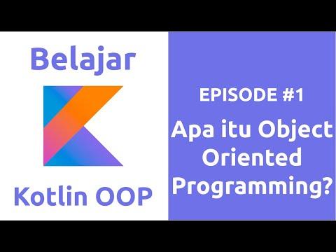 Belajar Redis - 4 Configuration - YouTube