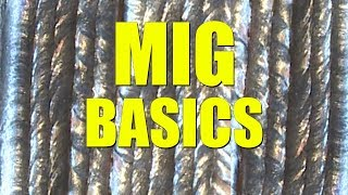 🔥 Beginners Guide to MIG Welding