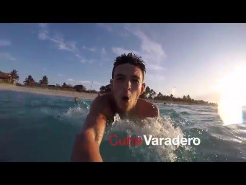 Il nostro viaggio a CUBA! 2016 HD (Havana,Trinidad,Playa Pilar,Varadero)