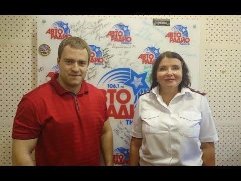 День открытых дверей для предпринимателей в Роспотребнадзоре