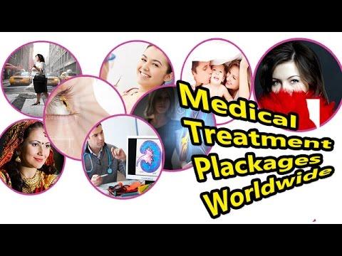 Best Medical Treatment Plan Abroad   Medical Tourism Placidway