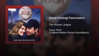 [Keep Feeling] Fascination