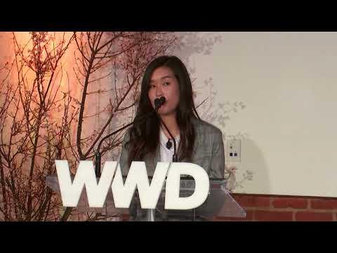 2018 WWD Digital Beauty Forum - Charlotte Cho, SokoGlam