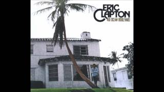 Watch Eric Clapton Walkin Down The Road video