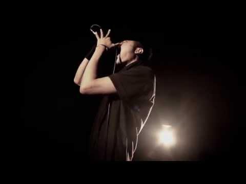 JUPITERSHOP - RELOAD ( official MV )